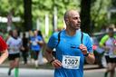 Hamburg-Halbmarathon1485.jpg
