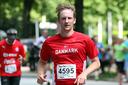 Hamburg-Halbmarathon1486.jpg