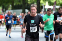 Hamburg-Halbmarathon1493.jpg