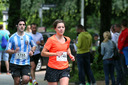 Hamburg-Halbmarathon1494.jpg