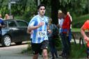 Hamburg-Halbmarathon1496.jpg