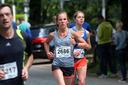 Hamburg-Halbmarathon1499.jpg