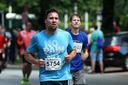 Hamburg-Halbmarathon1503.jpg