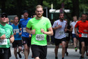 Hamburg-Halbmarathon1505.jpg
