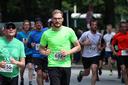 Hamburg-Halbmarathon1506.jpg