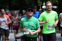 Hamburg-Halbmarathon1507.jpg