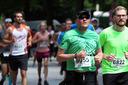 Hamburg-Halbmarathon1509.jpg