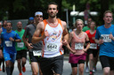 Hamburg-Halbmarathon1510.jpg