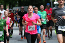 Hamburg-Halbmarathon1512.jpg