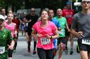 Hamburg-Halbmarathon1513.jpg