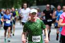 Hamburg-Halbmarathon1516.jpg