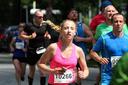 Hamburg-Halbmarathon1519.jpg
