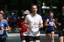Hamburg-Halbmarathon1522.jpg