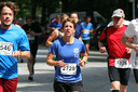 Hamburg-Halbmarathon1523.jpg