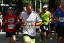 Hamburg-Halbmarathon1528.jpg