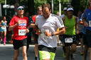 Hamburg-Halbmarathon1529.jpg