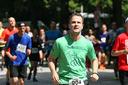 Hamburg-Halbmarathon1530.jpg