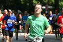 Hamburg-Halbmarathon1531.jpg