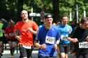 Hamburg-Halbmarathon1532.jpg