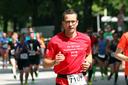 Hamburg-Halbmarathon1534.jpg