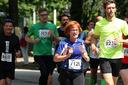 Hamburg-Halbmarathon1536.jpg