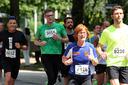 Hamburg-Halbmarathon1537.jpg