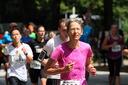 Hamburg-Halbmarathon1539.jpg