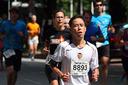 Hamburg-Halbmarathon1540.jpg