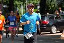 Hamburg-Halbmarathon1542.jpg