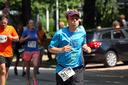 Hamburg-Halbmarathon1543.jpg