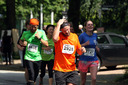 Hamburg-Halbmarathon1545.jpg