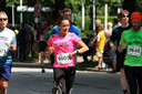 Hamburg-Halbmarathon1548.jpg
