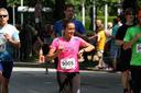 Hamburg-Halbmarathon1549.jpg