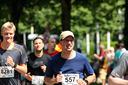 Hamburg-Halbmarathon1554.jpg