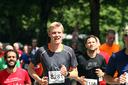Hamburg-Halbmarathon1555.jpg