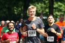 Hamburg-Halbmarathon1556.jpg