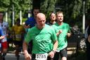 Hamburg-Halbmarathon1560.jpg