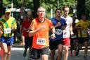 Hamburg-Halbmarathon1562.jpg