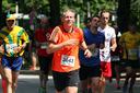 Hamburg-Halbmarathon1563.jpg