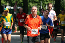 Hamburg-Halbmarathon1564.jpg
