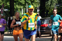 Hamburg-Halbmarathon1565.jpg