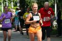 Hamburg-Halbmarathon1570.jpg