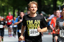 Hamburg-Halbmarathon1580.jpg