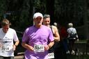 Hamburg-Halbmarathon1582.jpg