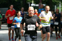 Hamburg-Halbmarathon1583.jpg