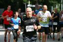 Hamburg-Halbmarathon1584.jpg