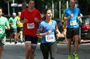 Hamburg-Halbmarathon1585.jpg