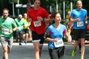 Hamburg-Halbmarathon1586.jpg