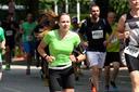 Hamburg-Halbmarathon1591.jpg