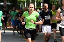 Hamburg-Halbmarathon1592.jpg